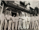 1988-Cricket-Team (Darren Pingree)