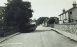 East Street approx 1925   (Peter Searle)