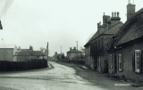 East Street approx 1940   (Peter Searle)