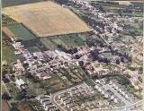 1980 Aerial Photograph