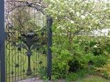 V Pittoors Gate