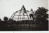 Playpark-1972
