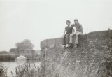Earith bridge - 1972