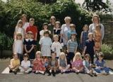 Playgroup 1996 ish
