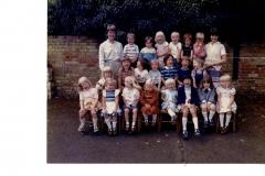 Name those children.......(Cynthia Curtis)