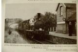 Train to Yarmouth, 1953