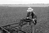 Jerry Pingree Ploughing 2010