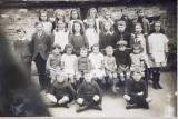 Bluntisham School 1922
