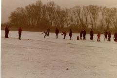 skating-1985(Margaret Taylor)