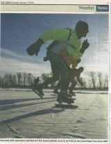 Fen Skating in 2010, (Martin Halton)