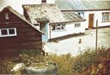Bridge Farm, The Heath 1972