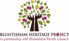 Bluntisham Heritage Project